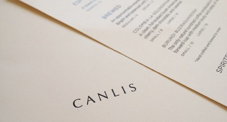 Canlis Partnership