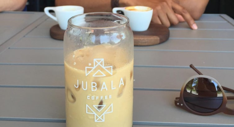 Jubala Partnership