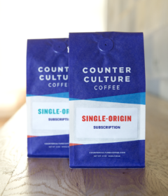 Single-Origin_2bag
