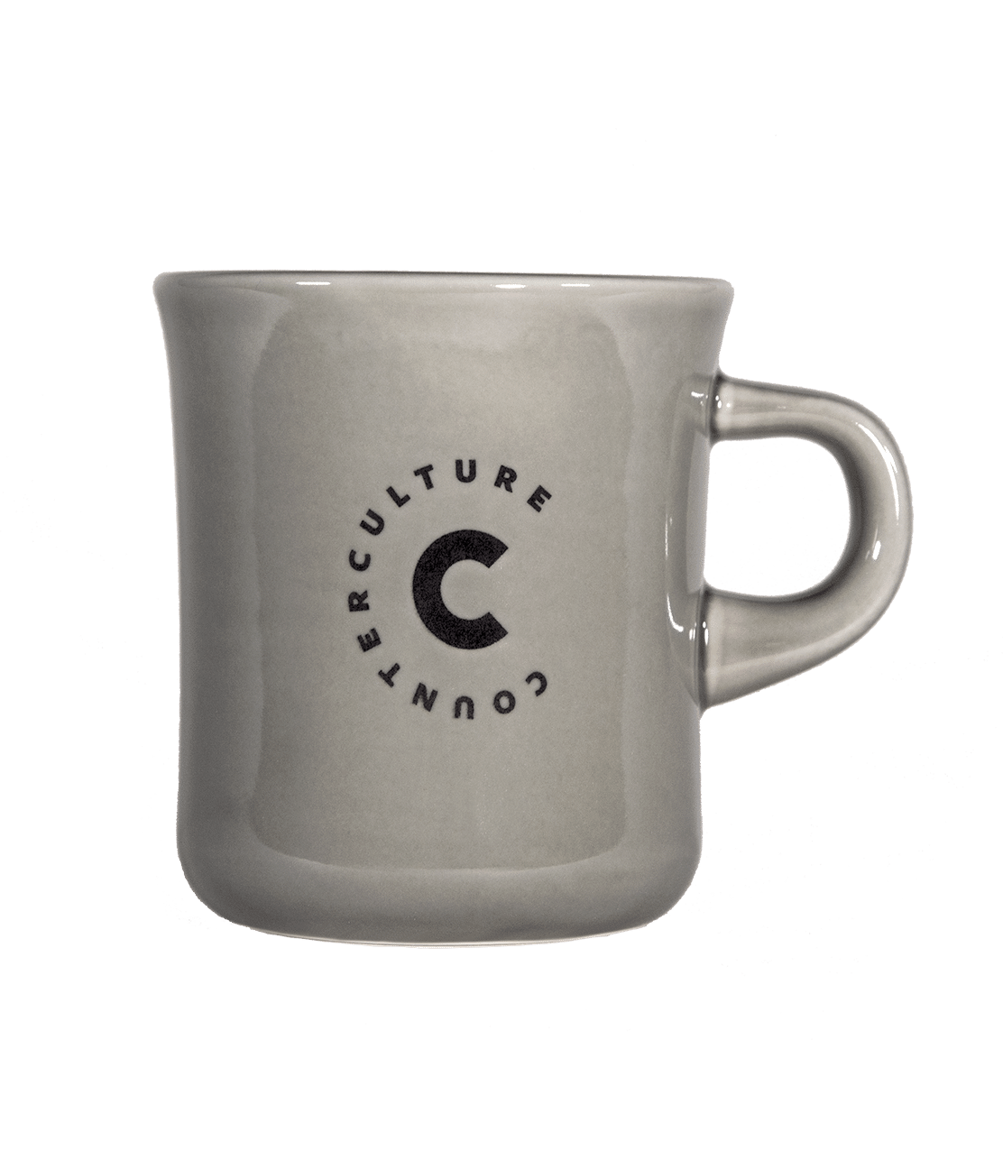 counter culture kinto mug counter culture coffee