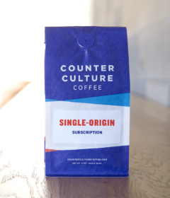 Single-Origin_1bag