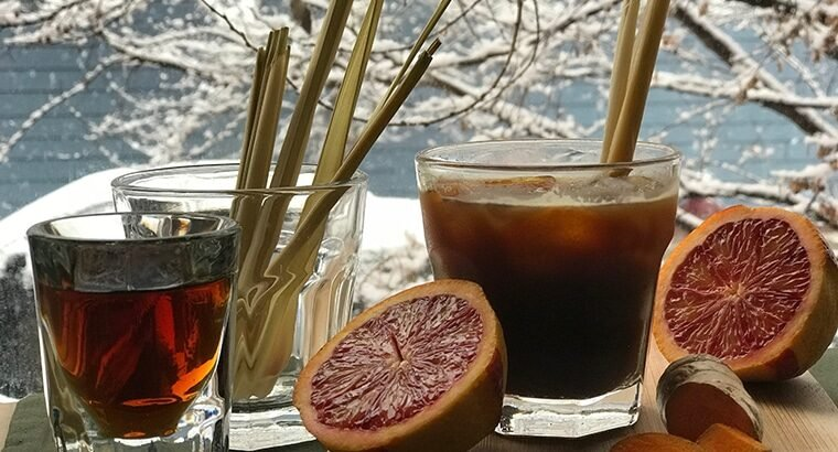 Looking For More Festive Coffee Drinks This Season We Re Sharing Some Of Our Favorite Signature Drink Recipes