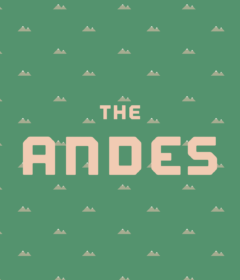 CCC_theandes_1112x1296